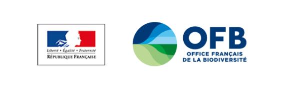 Portail de formation à distance de l'Office français de la biodiversité